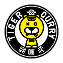 Tigercurry加盟